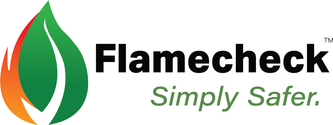 Flamecheck Fire Retardant